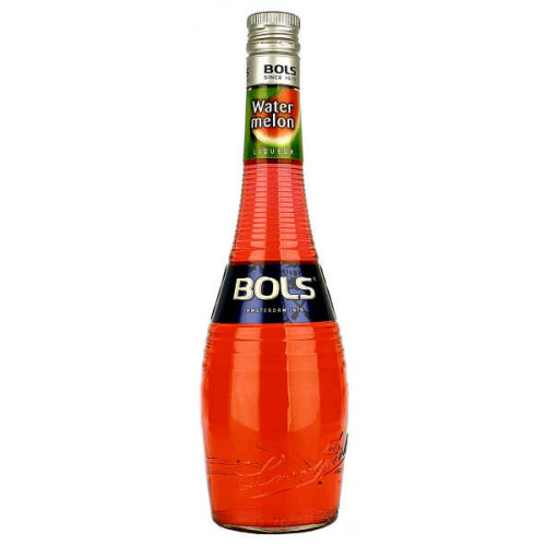 Bols Watermelon 700ml