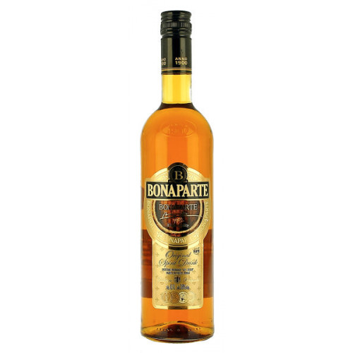 Bonaparte Brandy 500ml