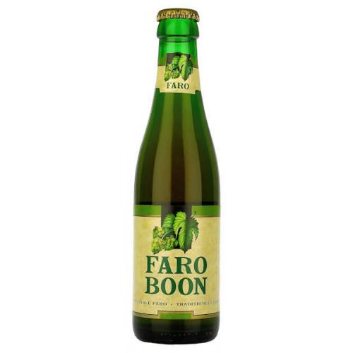 Boon Faro