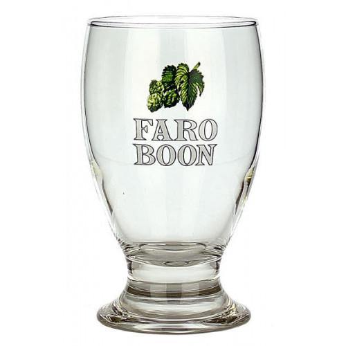 Boon Faro Tumbler Glass