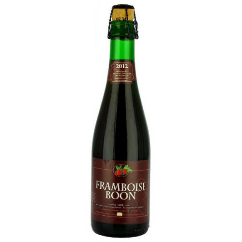 Boon Framboise