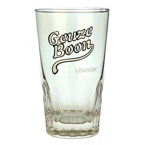 Boon Geuze Tumbler Glass