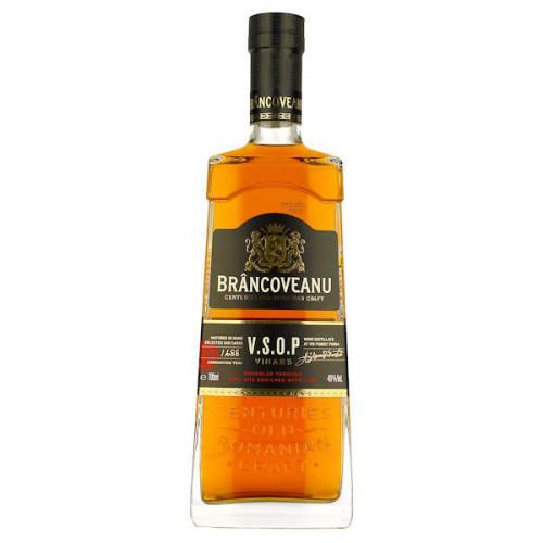 Brancoveanu VSOP Brandy