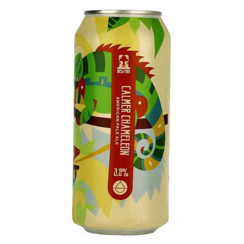 Brew York Calmer Chameleon Can