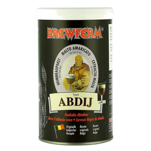 Brewferm Abbey Home Brew Kit