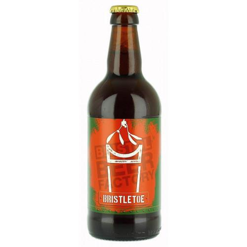 Bristol Beer Factory Bristletoe