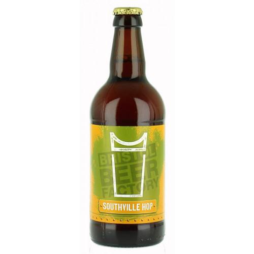 Bristol Beer Factory Southville Hop
