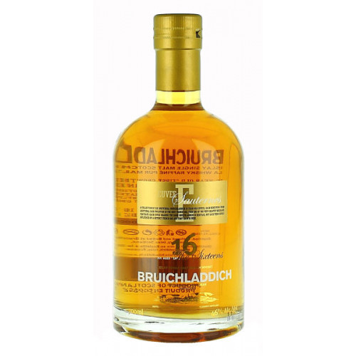 Bruichladdich 1st Growth Cuvee E