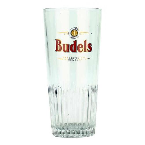 Budels Tumbler Glass