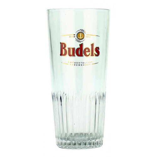 Budels Tumbler Glass