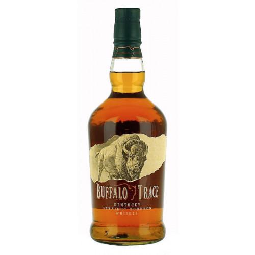 Buffalo Trace Kentucky Straight Bourbon