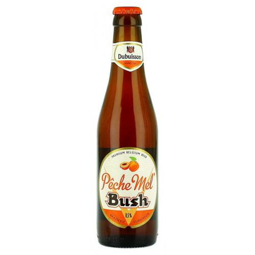 Bush Peche Mel