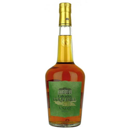 Calvados Coquerel V.S.O.P.