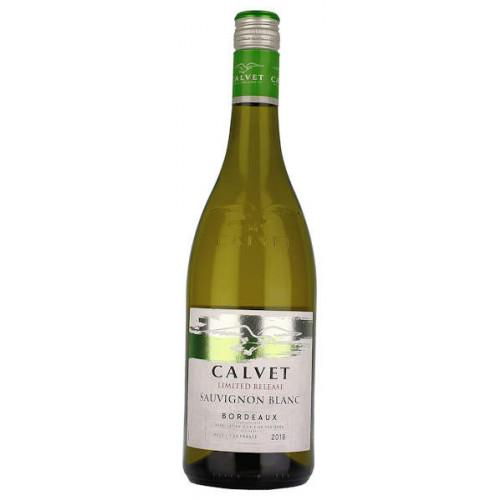 Calvet Limited Release Sauvignon Blanc