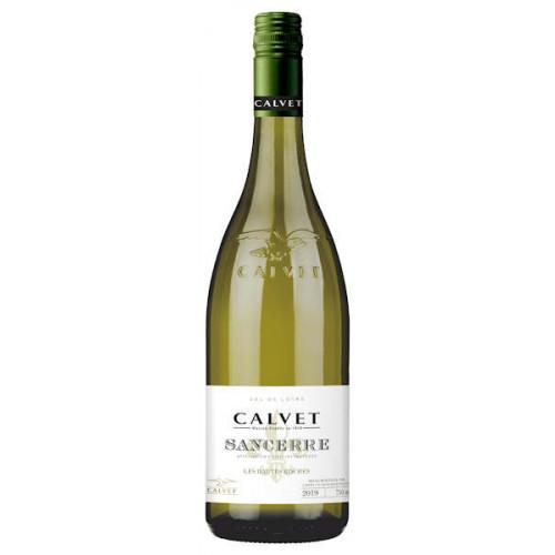 Calvet Sancerre