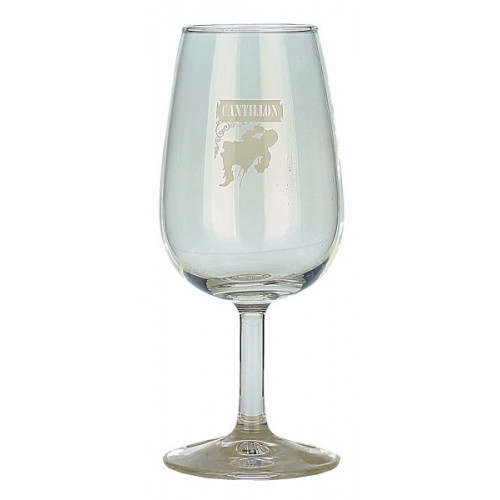 Cantillon Goblet Glass