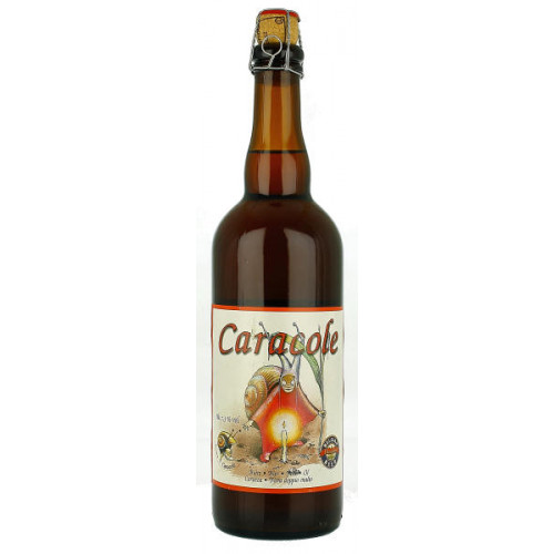 Caracole Ambree 750ml