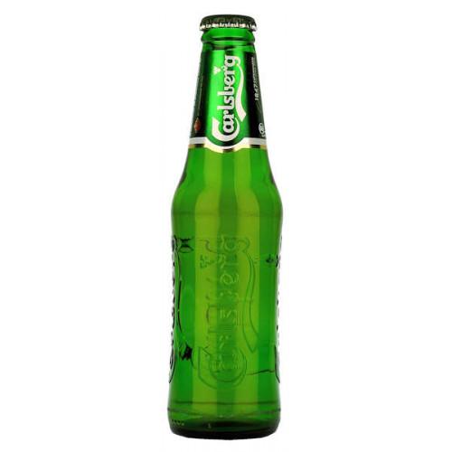 Carlsberg 5.5%