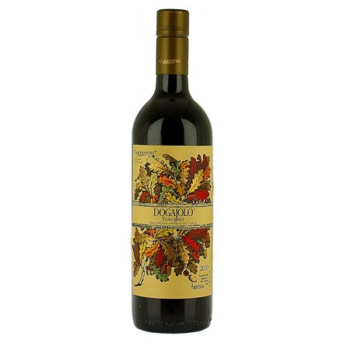Carpineto Dogajolo Toscana Rosso