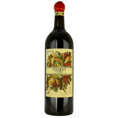 Carpineto Dogajolo Toscana Rosso Jeroboam
