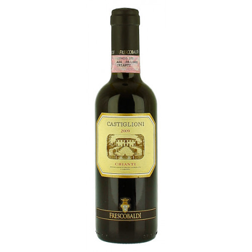 Castiglioni Chianti 375ml