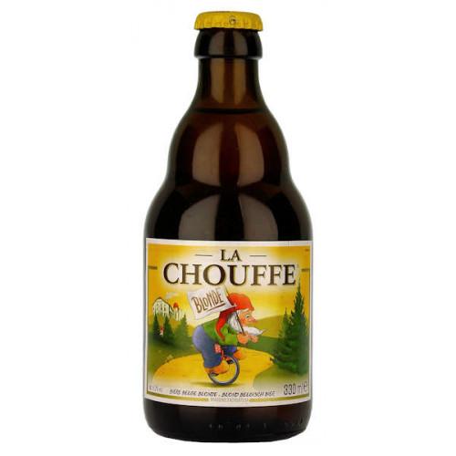 La Chouffe 330ml