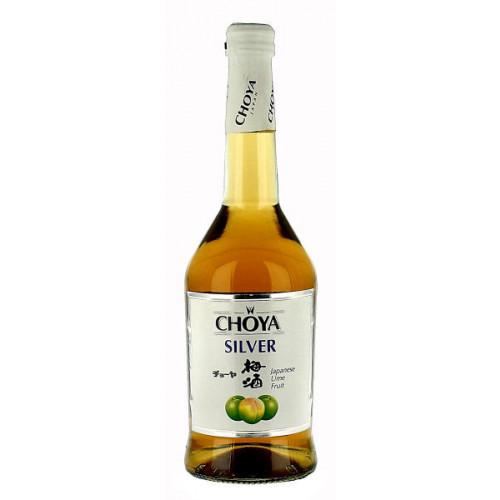 Choya Silver