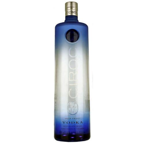 Ciroc Ignite Vodka 1.75 Litre