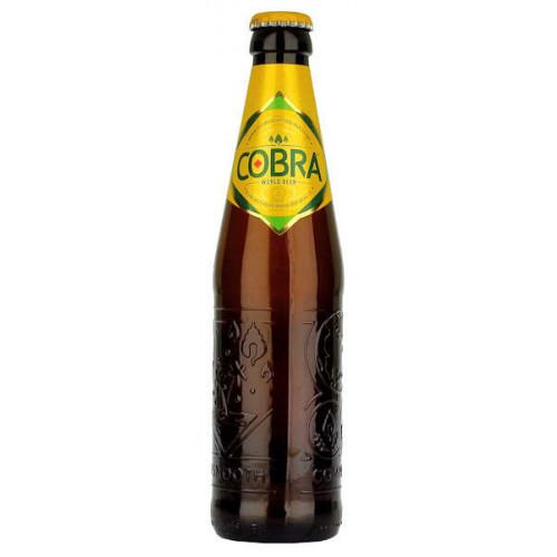 Cobra 330ml (B/B Date 31/01/19)
