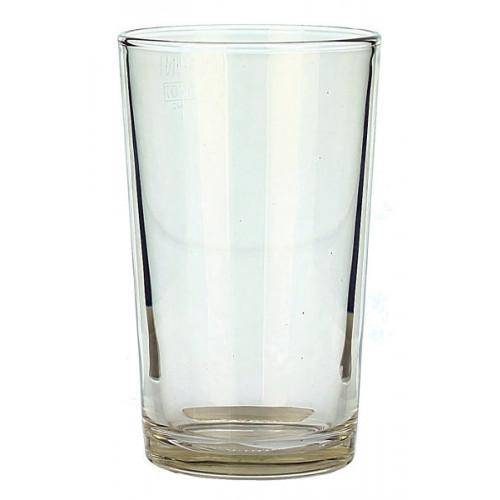 Conical Pub Glass (Half Pint)