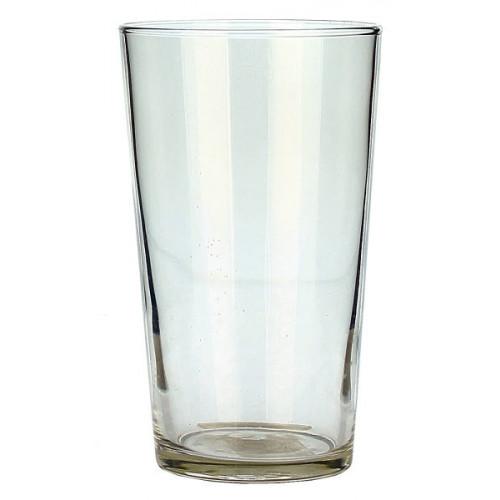 Conical Pub Glass (Pint)