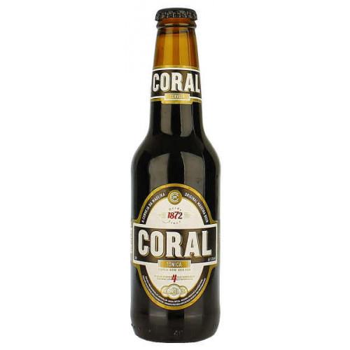 Coral Tonica
