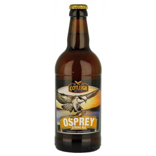Cotleigh Osprey