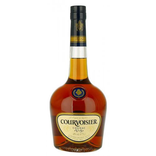Courvoisier V.S. Cognac