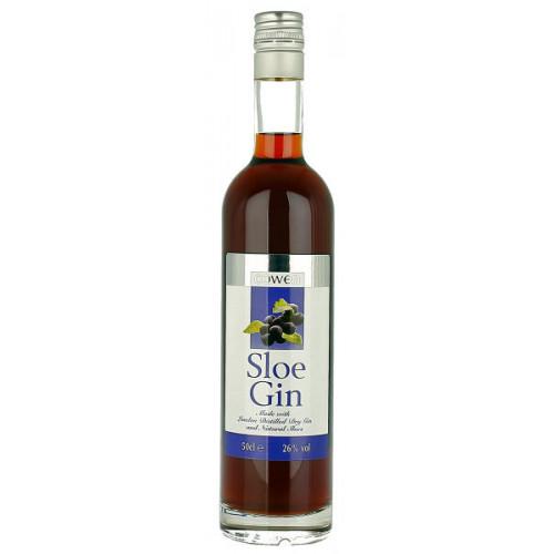 Cowen Sloe Gin