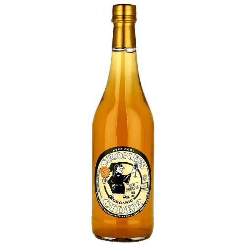 Crones Old Norfolk Cider 750ml