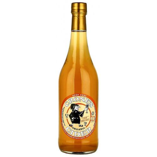 Crones User Friendly Cider 750ml