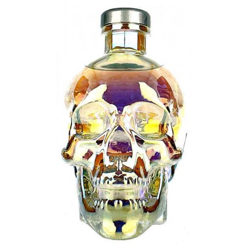 Crystal Head Aurora Vodka 700ml