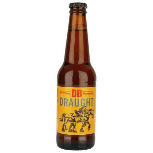 DB Draught (B/B Date 20/05/19)