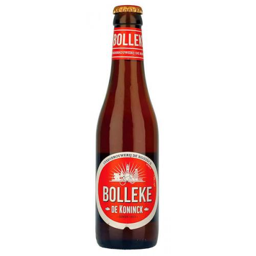 De Koninck Bolleke 250ml