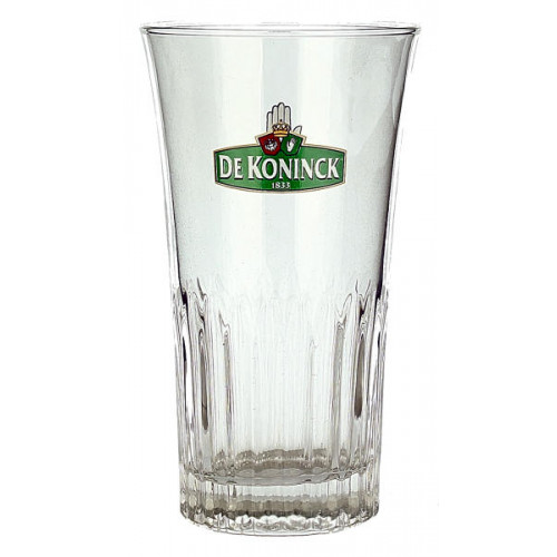 De Koninck Tumbler Glass