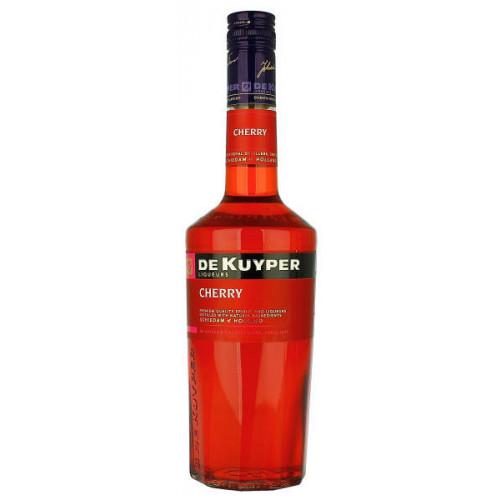 De Kuyper Cherry 700ml
