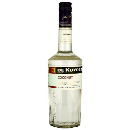 De Kuyper Coconut 700ml