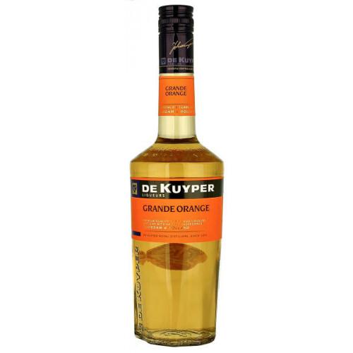 De Kuyper Grande Orange 700ml
