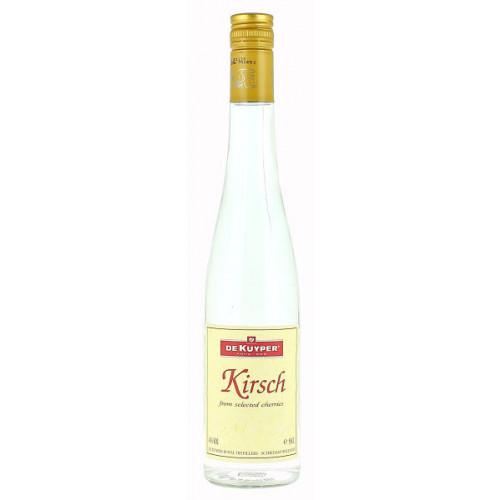 De Kuyper Kirsch 700ml