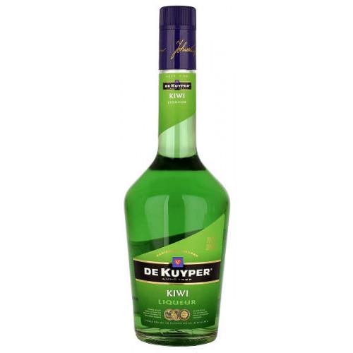 De Kuyper Kiwi 700ml