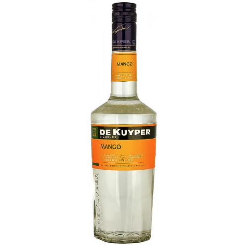 De Kuyper Mango 700ml