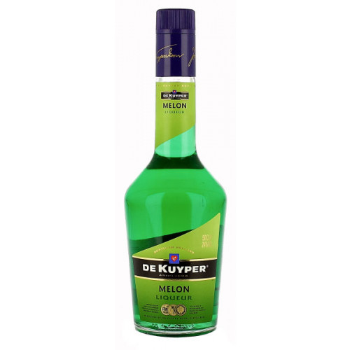 De Kuyper Melon 700ml