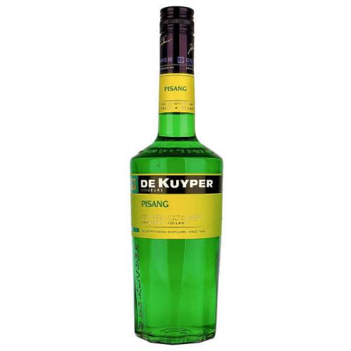 De Kuyper Pisang 700ml