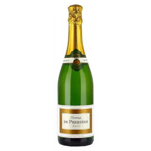 De Perriere Chardonnay Brut